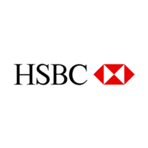 HSBC ' The Marlowes Shopping Centre