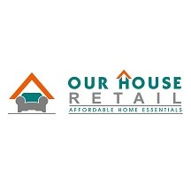 Our House Retail