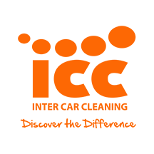 ICC Valeting Centre