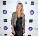 Get the Look: Laura Whitmore