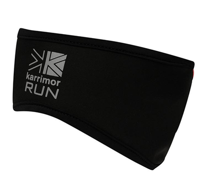 Karrimor running headband