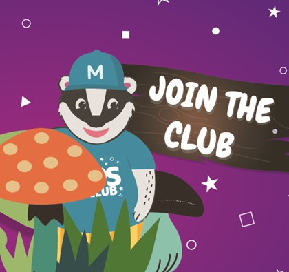 Marlowes Kids Club